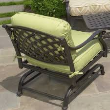 Motion Patio Chairs Motion Patio Chairs Valuable Idea Barn Patio Ideas