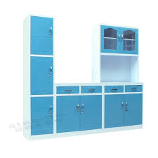 china made metal modular kitchen cabinets philippines buy metal
