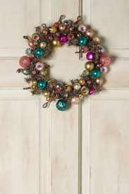 188 best christmas images on pinterest christmas ideas coastal