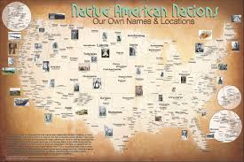 Asu Map Home Gcu 425 Geography Of The Mexican American Borderland