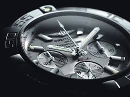 breitling bentley tourbillon the best swiss breitling avenger tourbillon replica watches reviews