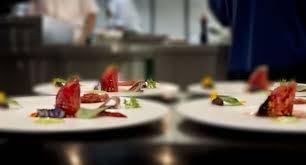 cuisine des grands chefs dans le secret des cuisines des grands chefs étoilés d occitanie