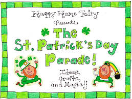 st patrick u0027s day lunch box jokes free printable happy home fairy