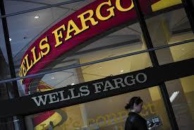 Wells Fargo Teller Positions Wells Fargo U0027s Pressure Cooker Sales Culture Comes At A Cost La Times