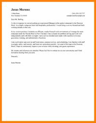 Hotel Security Job Description Resume by Resume Sample For Fmcg Sales Industrial Design Resume 1 Freelance
