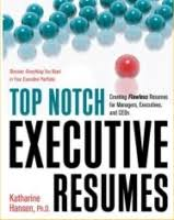 Best Executive Resume Writing Service by The Best Executive Resume Services 2015 Online