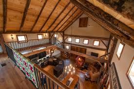 greenville barn home heritage restorations
