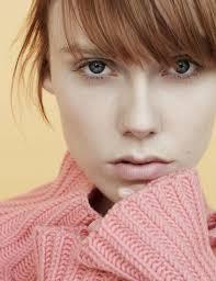 giuliana devono mens hairstyles 217 best beautiful soft light images on pinterest beautiful