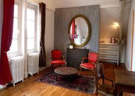 chambre hote perigueux chambres d hôtes couleurs du temps périgueux à périgueux