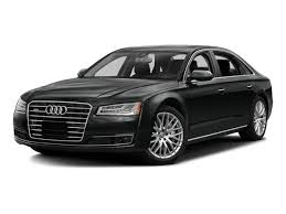 audi a8 limited edition audi a8 l a8 l history a8 ls and used a8 l values nadaguides