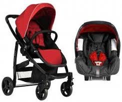 siege auto baby go 7 7 best carucioare graco images on evo amazon and baby