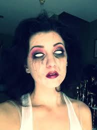 special effects makeup schools atlanta 44 best fx makeup hehehe images on makeup