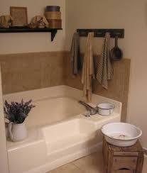 decor bathroom ideas primitive bathroom ideas complete ideas exle
