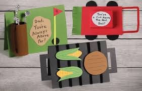 diy s day cards highlights for children