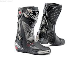 sportbike motorcycle boots gear up tcx r s2 evo boots u0026 more motorcycle usa