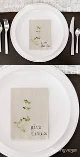 diy thanksgiving table settings 70 best minimalist thanksgiving images on pinterest diy holiday