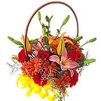 send flowers online how to send flowers online for gifting the flower expert