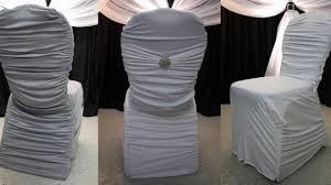 universal chair covers wholesale 50 awesome universal chair covers wholesale