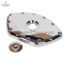 online buy wholesale timing chain cover from china timing chain