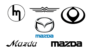 mazda car symbol best car logos google search auto museum pinterest car