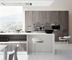 cuisine delacroix cuisine delacroix 100 images o reduto o que é a arte jean luc