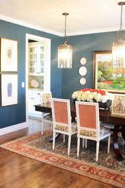 377 besten for the home bilder auf pinterest schlafzimmer blau