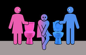 what u0027s really behind the angst over transgender bathrooms u2013 the