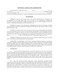 event contract template 100 images event planner contract sle
