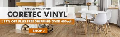 Buying Laminate Flooring Best Laminate Flooring Vinyl Floors U0026 More