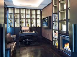 custom living room furniture bill cleyndert bespoke furniture bespoke joinery custom made