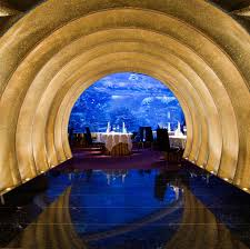 inside burj al arab is burj al arab in dubai the most luxurious hotel in the world