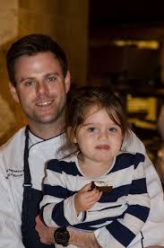 sous chef de cuisine christopher named chef de cuisine at abacus cravedfw