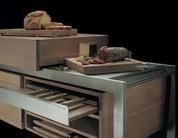 kitchen island movable movable kitchen island with compact barbeque from gunni