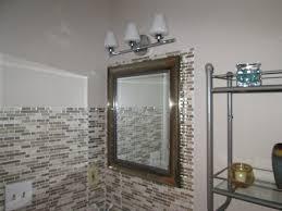 tile backsplash adhesive mat sticky tile ideas kitchen backsplash tile peel and stick glass