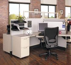 Home Awesome Office - Used office furniture new jersey