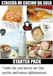 Memes About Pizza - 25 best memes about pizza pizza pizza pizza memes