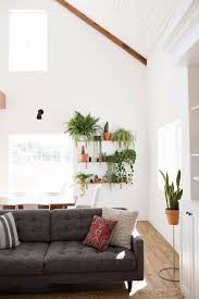 vertical garden ideas popsugar home