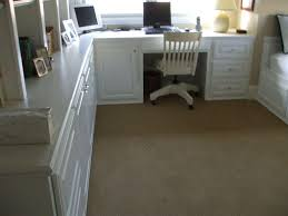 desk and bookshelves custom home office cabinets cabinet wholesalers