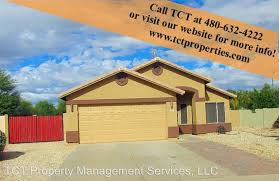 garage doors gilbert az 723 n joshua tree ln for rent gilbert az trulia