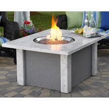 Backyard Propane Fire Pit by 49 Fire Pit Coffee Table Leisurelife Granite Fire Pit Coffee