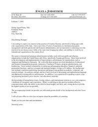 Real Estate Sample Resume by Resume Cover Letter Examples Resume Examples And Writing Tips