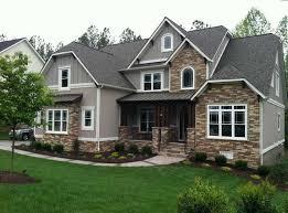 praire style homes windows prairie style homes house design plans