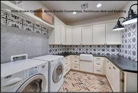 Kitchen Cabinets Chandler Az Cardinal Cabinets New Kitchen U0026 Bath Cabinets Website