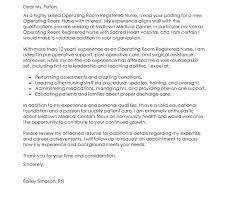 Community Health Nurse Resume Nursing Resume Cover Letter Resume Example