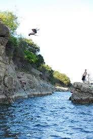 Travis Wholesale San Antonio Tx by 16 Best Swimming Holes In Tx Images On Pinterest Swimming Holes