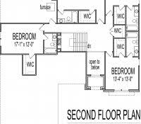 house plans with master bedroom upstairs only australia two story