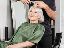 hair salon beauty salon haircuts for women mens haircuts