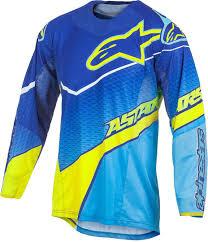 motocross gear canada alpinestars motorcycle motocross jerseys for sale to buy cheap