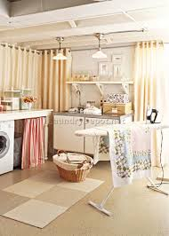 Vinyl Floor Basement Basement Laundry Room Flooring Ideas 11 Best Laundry Room Ideas
