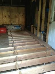 Converting Garage To Bedroom Garage To Living Room Conversion Page 2 Framing Contractor Talk